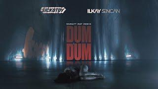 Descarca SICKOTOY x Ilkay Sencan - Dum Dum (Muratt Mat Remix)