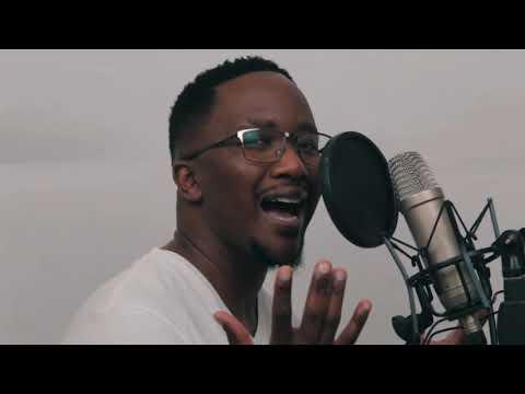 "Download Y&L Emp. Presents ""Chipi ke Chipi Performance"" by Taury Yung"