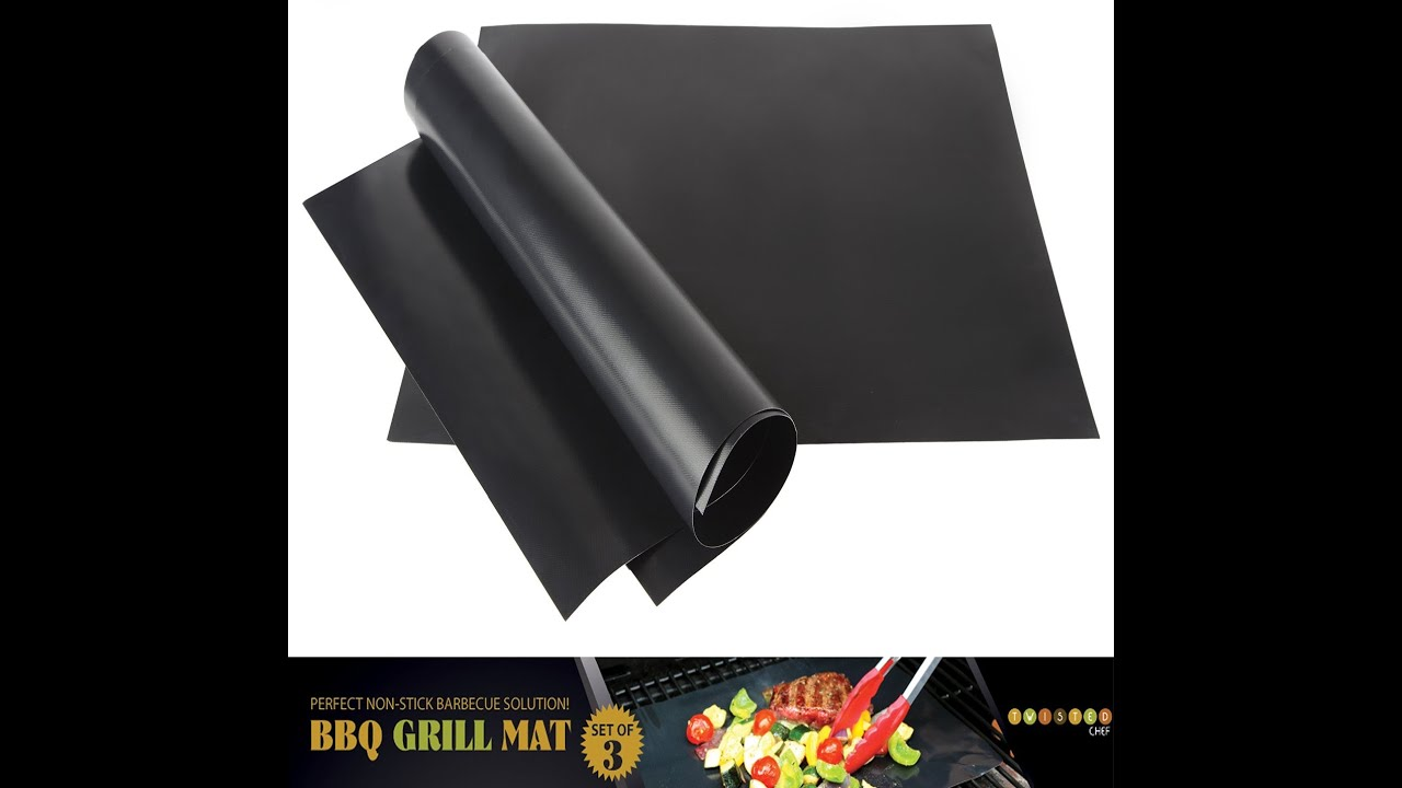 delighful with floor inspiration decor mat mats kitchen to of for chef photo ideas x costco