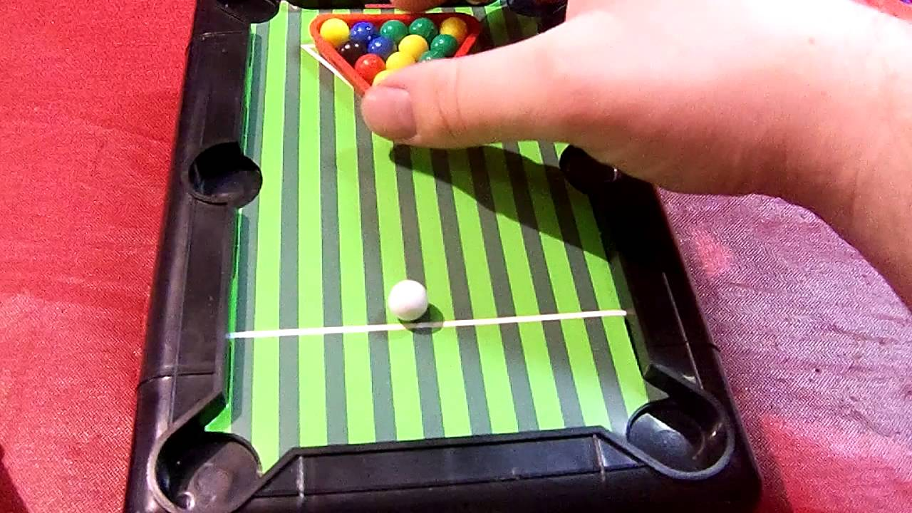 Dollar Tree Pool Table YouTube - The pool table store