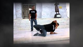 "Andy Mineo - ""Uno Uno Seis"" ft Lecrae   ESCUADRON DC   [★★★Heroes For Sale★★★] (@AndyMineo, @Lecrae)"