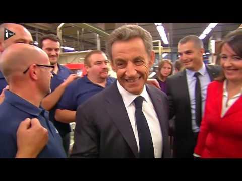 """""""Un président ne devrait pas dire ça"""" : les confessions de François Hollande aux journalistes"""