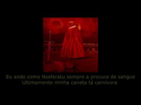 06 - Choice - O rei rubí