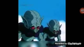 Dragon ball z: THE 1 dead zone in hindi full movie