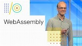 Lessons in WebAssembly: Client Side Video Editing - YouTube