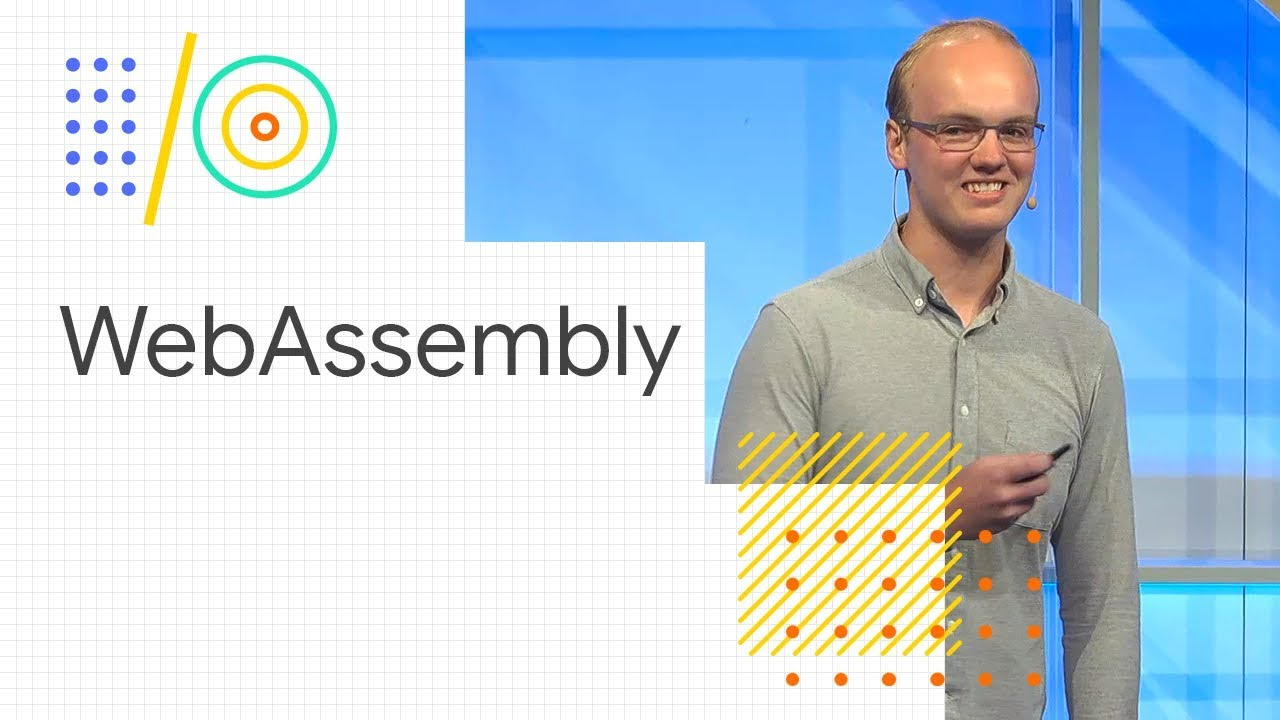 More on AutoCAD Web at Google I/O - Through the Interface