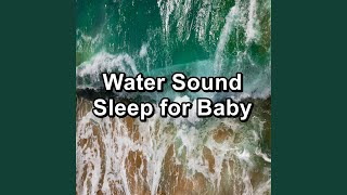 Personal Wave Therapy Ocean Lullaby For Adult And Babies Sleep