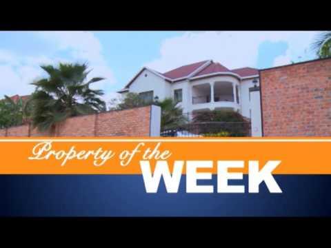PROPERTY SHOW RWANDA EPISODE 16