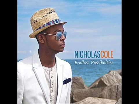 Nicholas Cole - When I Think Of You
