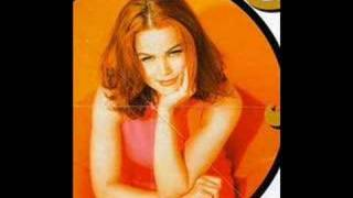 Watch music video: Belinda Carlisle - Valentine