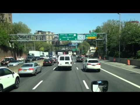 traffic cameras ct 95