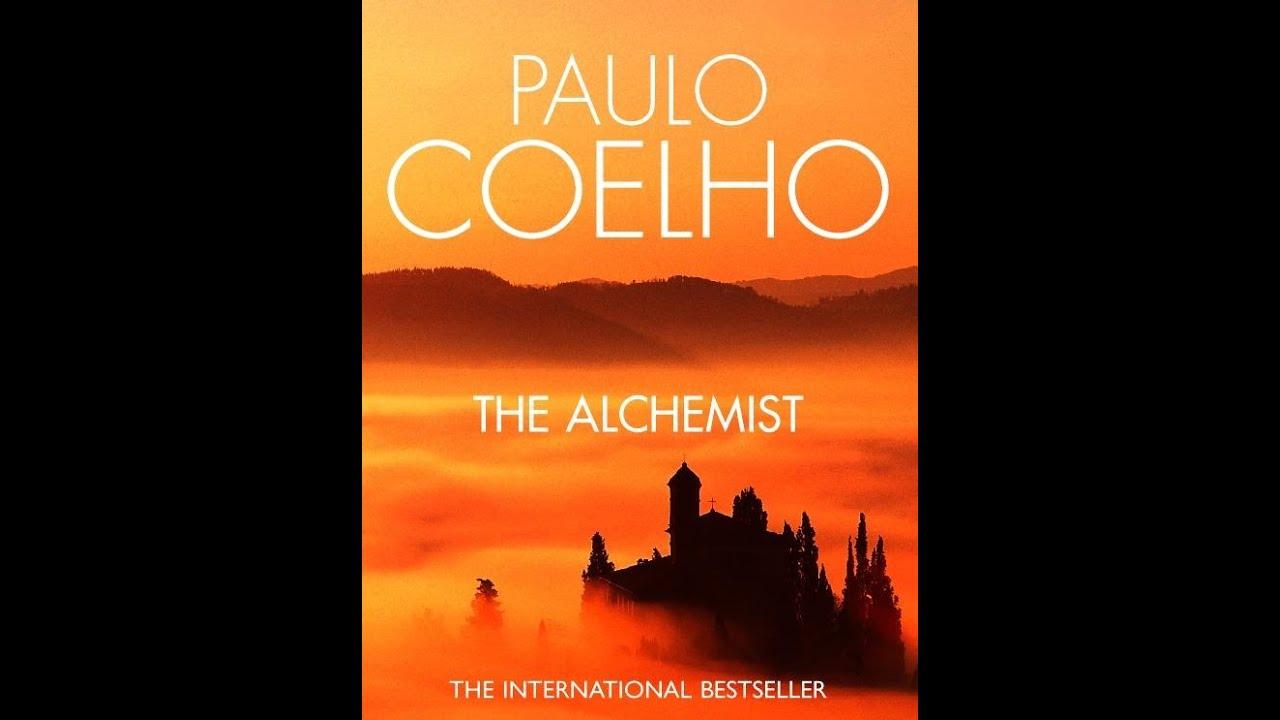 paulo coelho quotes author of the alchemist goodreads - 1280×720