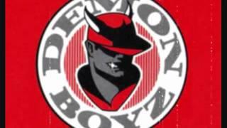 Demon Boyz - Dett (Speaker Feeder Mix)