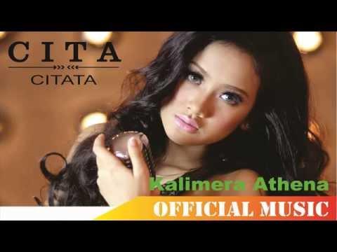 Cita Citata - Kalimera Athena | Official Music Lyric HD