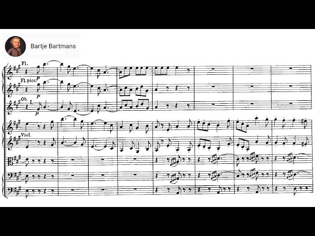 Hector Berlioz Le Carnaval Romain Ouverture 1844