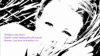 ♫ Got a Good Day - Carolyn Dawn Johnson [LOVE & NEGOTIATION] YouTube Videos
