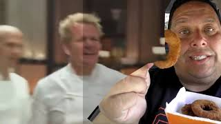 Ytp Joeysworldtour Gets Reverge To Gordon Ramsay And Others (Part 2)