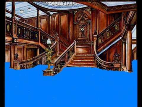 Gran escalera youtube for Escaleras retractiles