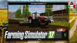 "[""Greg79;"", ""Farming simulator 17"", ""farming simulator"", ""Giants"", ""video game"", ""Greg79"", ""farming simulator 17 mods"", ""simulator games pc"", ""farming simulator 17 map mods"", ""farming simulator 17 review"", ""farming simulator 17 maps"", ""farming simulator 1"