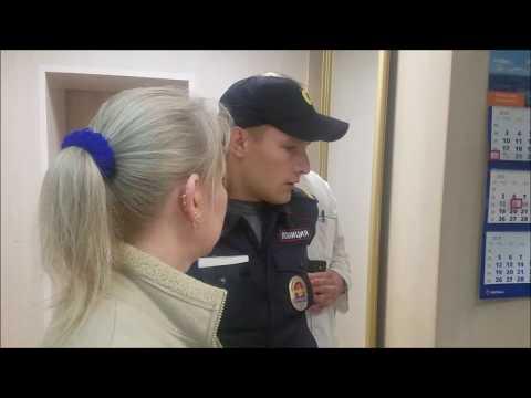 Боевые патроны найдены в кабинет патологоанатома больницы №5 Нижнего Новгорода