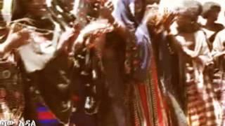 Download ጋሻው አዳል አፋርኛ - Gashaw Adal Afar R.I.P