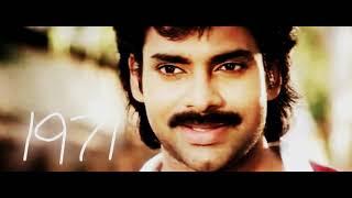 Pawan Kalyan's RAP song video( Full &HD) by Blaze at Panja audio launch