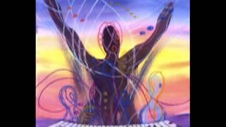 Leonardo Dreams of His Flying Machine - Eric Whitacre