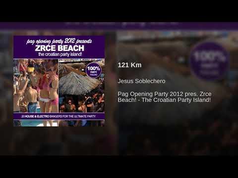 121 Km