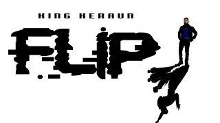 Video FLIP download MP3, 3GP, MP4, WEBM, AVI, FLV Desember 2017