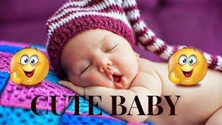Cute😘 Babies Tiktok Videos   Funny Babies on Tiktok.#cutebaby #tiktokcutebaby
