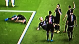 FIFA 16 IS A BROKEN MESS, EA YOU GREEDY CORRUPT BASTARDS