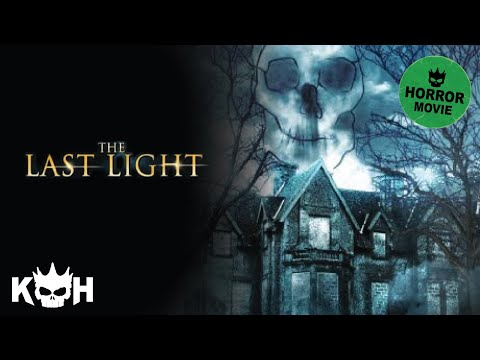Thumbnail: The Last Light | Full Horror Movie