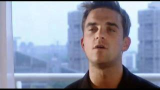 Robbie Williams - Greatest Hits: Rock DJ