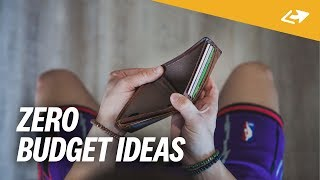 Zero Budget Marketing Ideas For Churches