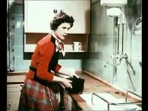 Alte Dr Oetker Werbung Deutsch Pudding Amp Backen