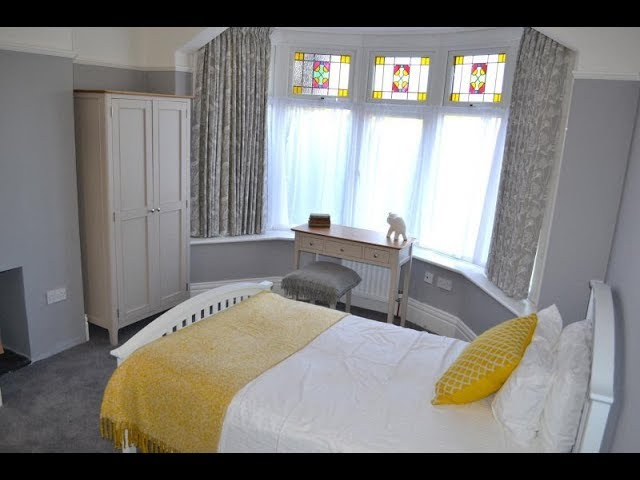 Luxury rooms in a fully refurbished property Main Photo