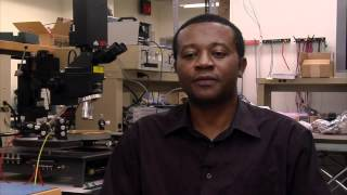 Day in the life of an Applications Engineer at ON Semiconductor