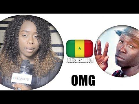 OMG: Ngaaka BlinD n'est pas dans de bonnes conditions, il est très malade