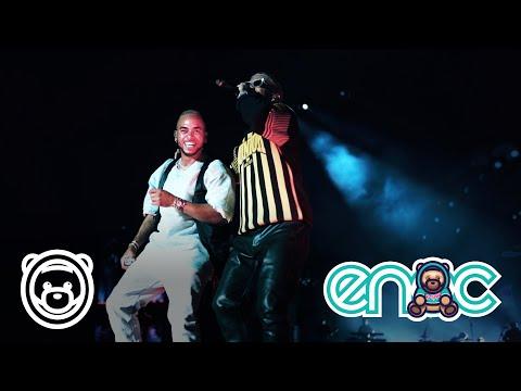 Ozuna x Jhay Cortez – No La Mires (Audio Oficial)