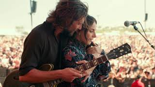 Lady Gaga & Bradley Cooper - Music to My Eyes (A Star Is Born Soundtrack) Video