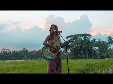 Morena - Vitor Kley Gabi Luthai cover  PorAiComGabiAsus