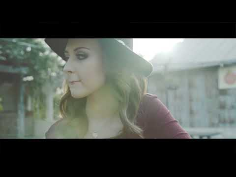 Natalie Rose - Better Off Without You (Official Video)