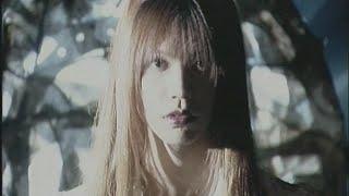 The Yokan PV, upscaled to HD, with optional subtitles. ------------...