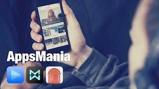 Las mejores APPS para iPhone de la semana | AppsMania 647
