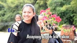 Medley Francis Landong Minusone karaoke