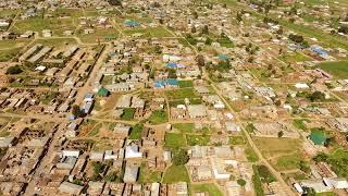 Video Mbeya Town   Green City download MP3, 3GP, MP4, WEBM, AVI, FLV Juli 2018