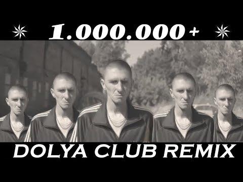 ✵ DOLYA CLUB REMIX ✵ (MUSIC VIDEO | 2019)