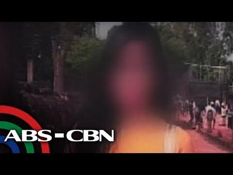 TV Patrol: Inakalang stiff neck, sintomas na pala ng mas malalang sakit