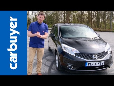 Top 10 best cars for less than £150 per month - Carbuyer