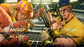 Street Fighter V 2018 03 14   01 07 22 16